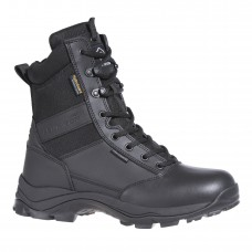 ODOS TACTICAL 8 BOOT Hydroguard®